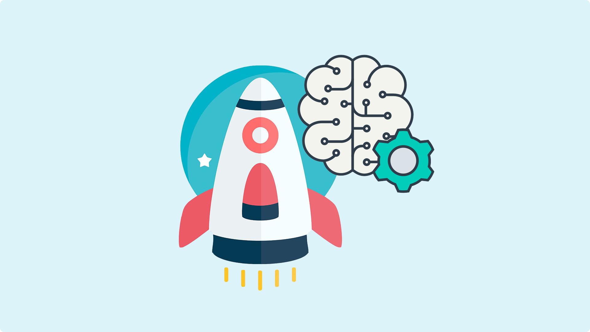 ناسا چگونه از یادگیری ماشین استفاده می کند؟
