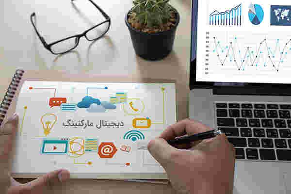 آموزش کسب و کار آنلاین
