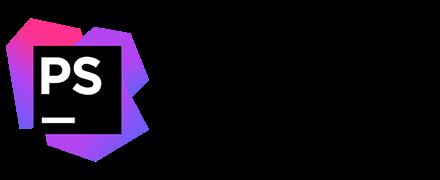 php Storm محیط مناسب توسعه php در آموزش نصب PHP