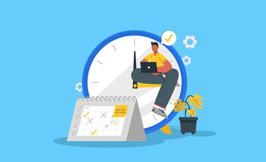 افزایش سریع عملکرد ویژه برنامه نویس ها