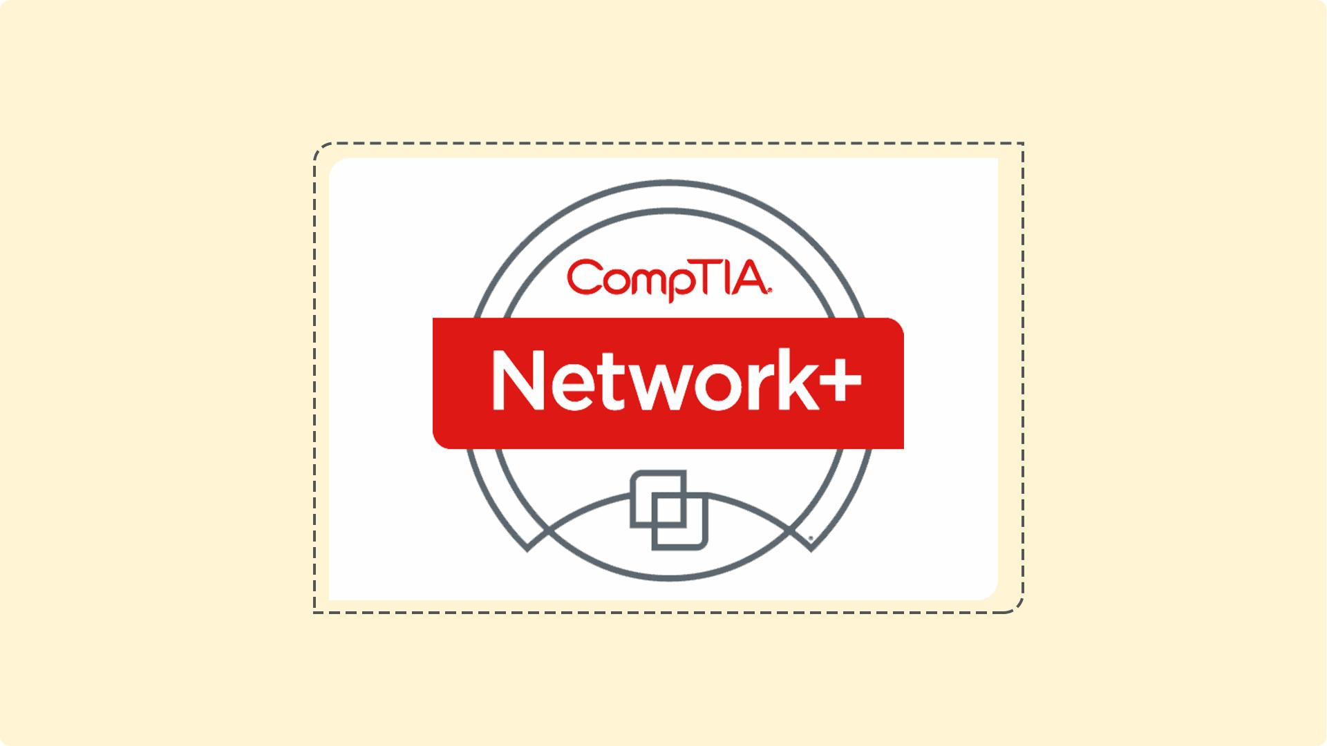 آموزش +Network نتورک پلاس – جامع و کاربردی