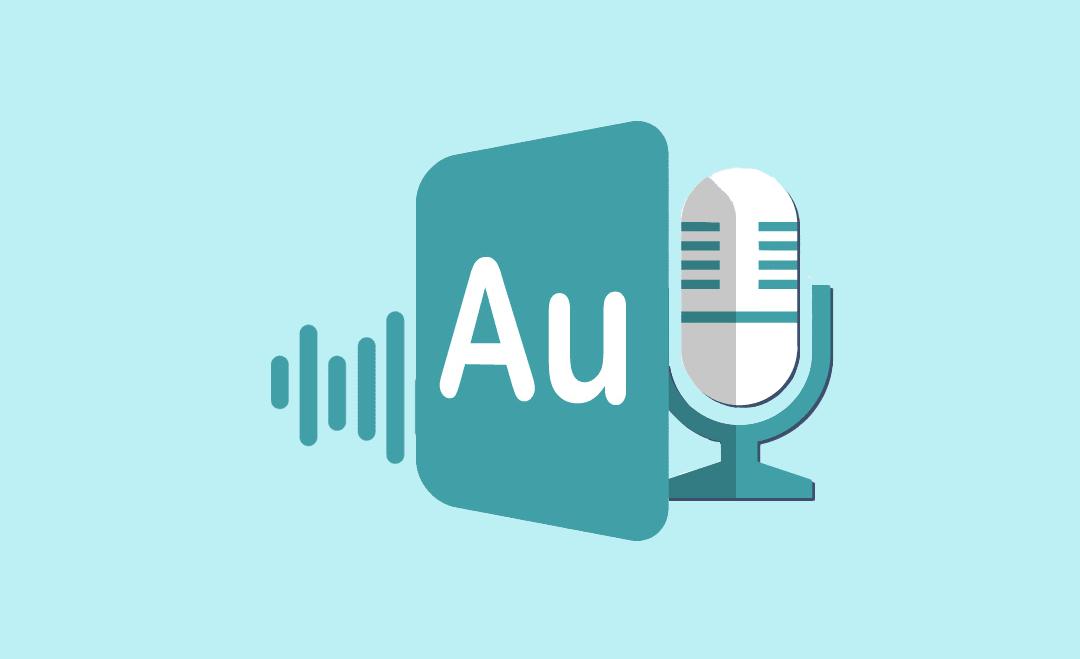 آموزش میکس صدا با adobe audition