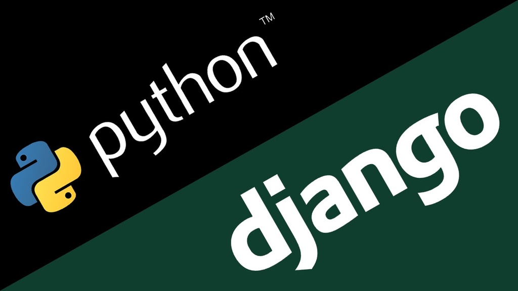 فریمورک Django برای پایتون