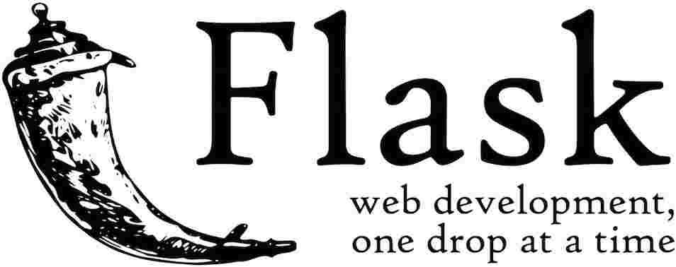 میکروفریم ورک بودن Flask