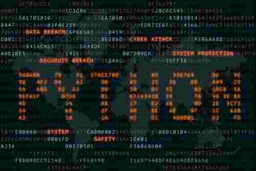 هک کردن اینستاگرام با پایتون