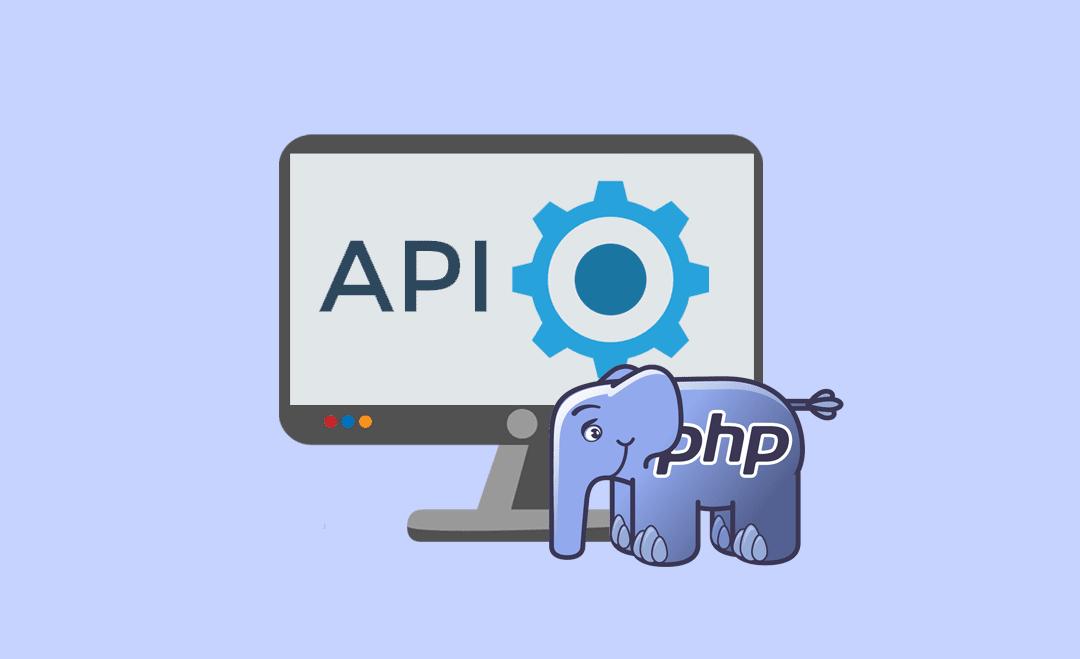 آموزش رایگان php و API نویسی در php – پروژه محور