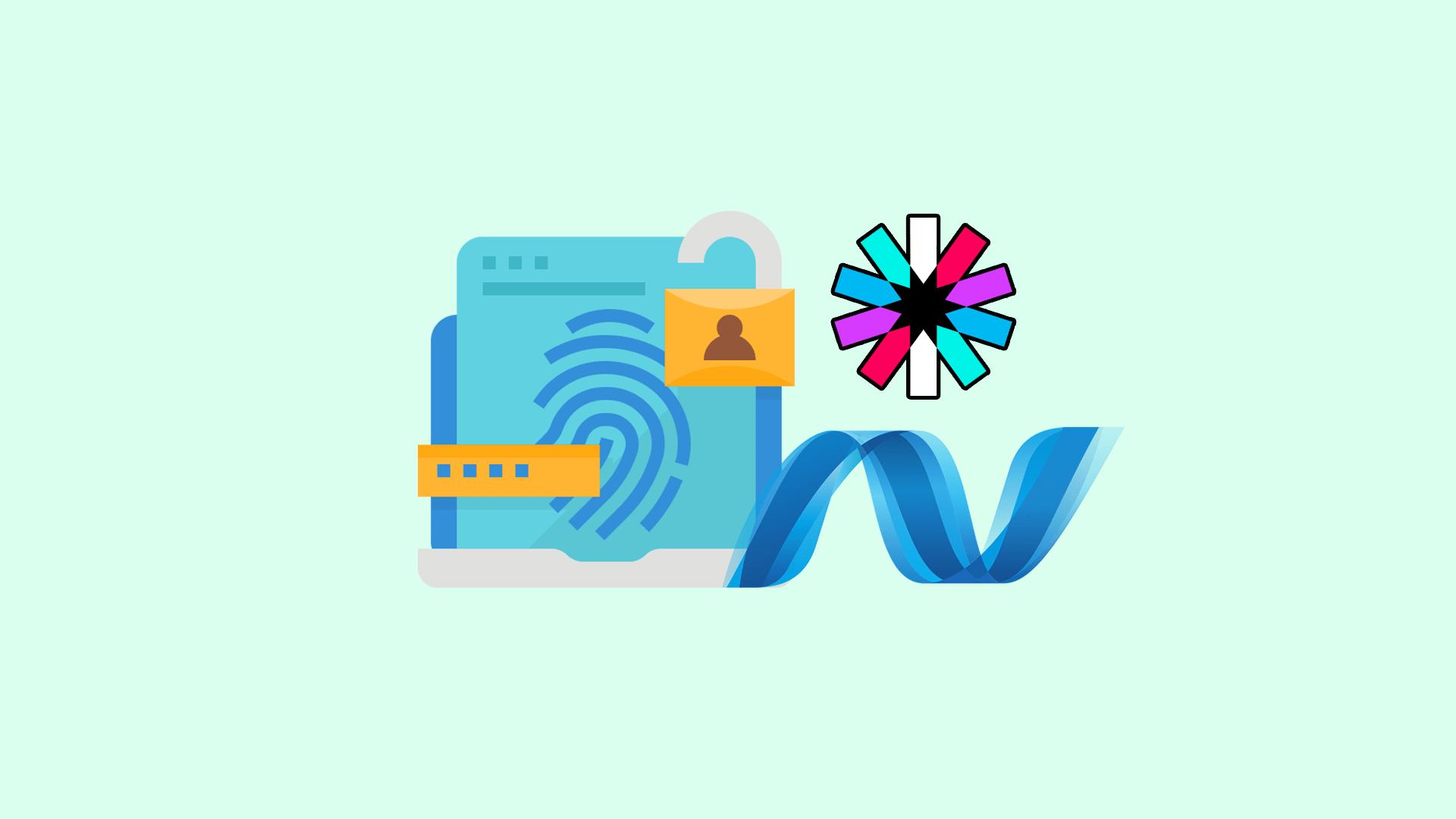 احراز هویت با JWT در  ASP.NET core