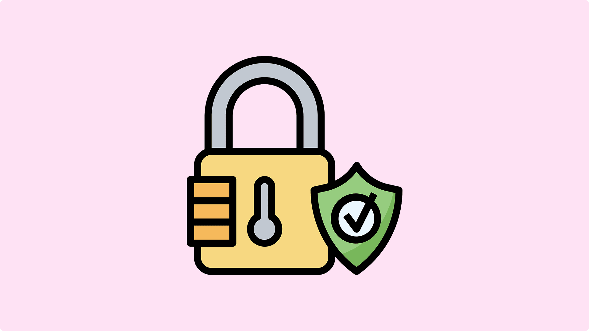 امنیت شبکه های کامپیوتری با استفاده از الگوریتمهای رمزنگاری DES و AES