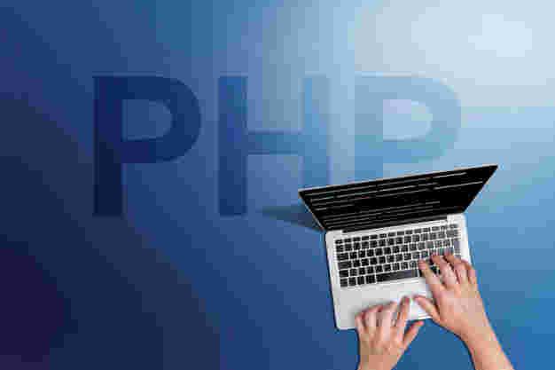 بینظیرترین آموزش رایگان PHP به همراه آموزش رایگان API نویسی در php به صورت جامع و پروژه محور