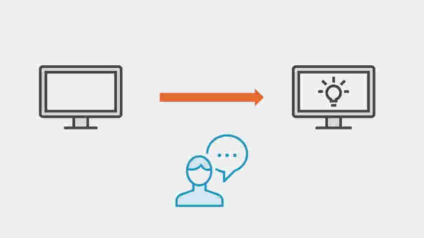 MVC و WEBForm کدام بهتر است