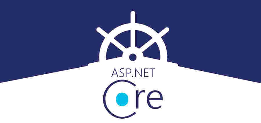 ساخت فروشگاه اینترنتی با asp core