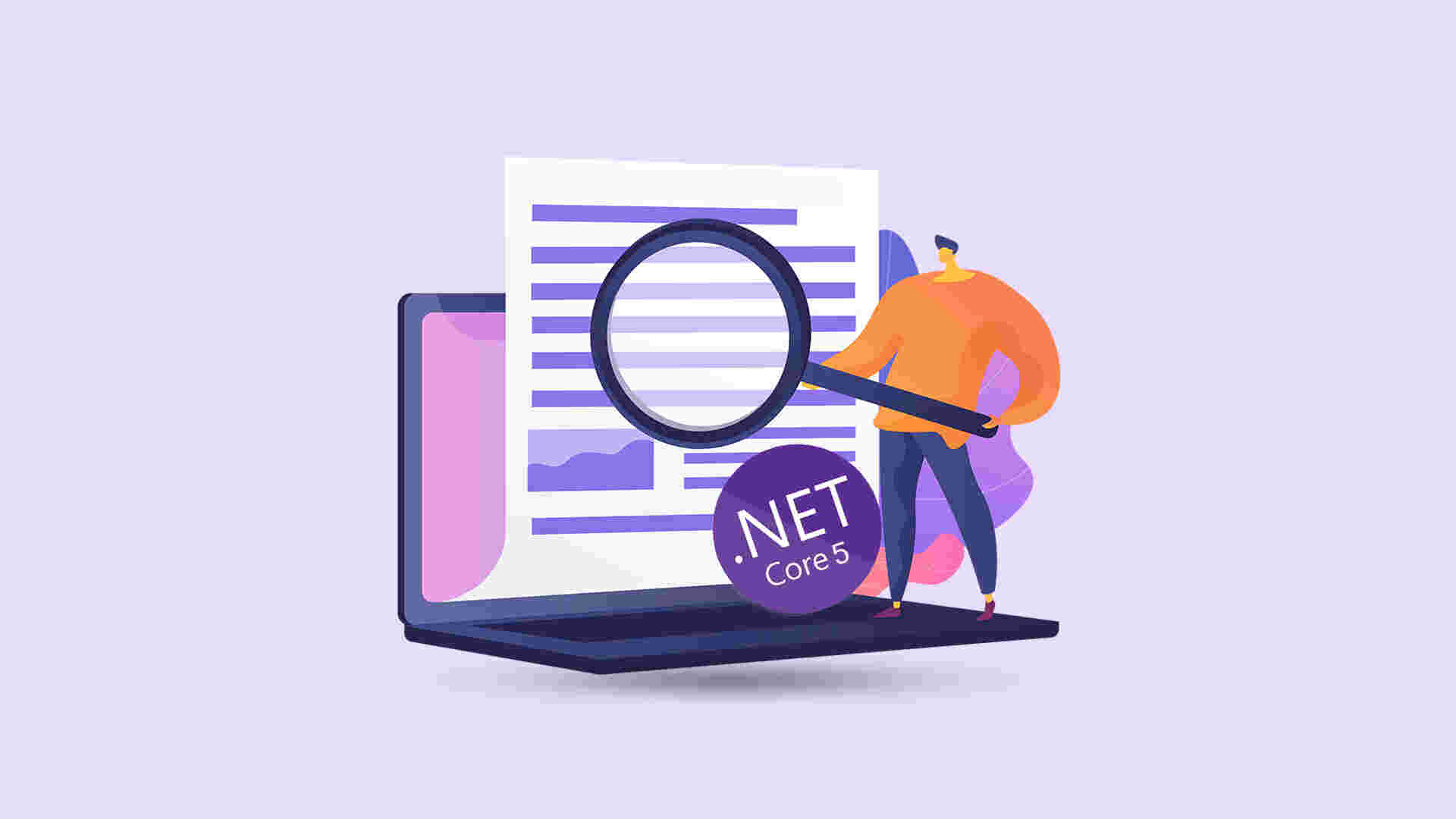 آموزش Logging در Asp.net Core