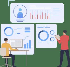 مهارت های مهم برای UI UX