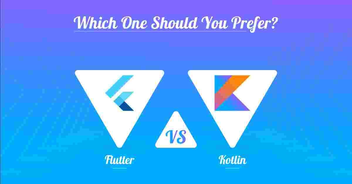 فلاتر بهتر است یا کاتلین؟