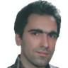 مدرس شادریان